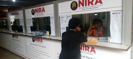 NIRA has scrapped off employees' spouses and kids from the Medical Insurance scheme