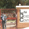 Hundreds of lawyers are set to graduate from LDC in June 2019
