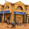 Dfcu profits have dropped from Shs78bn in 2017 to Shs62bn in 2018