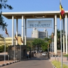 Corruption rocks Parliament of Uganda as IGG charges 7 top staff