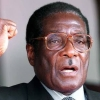 Deceased former Zimbabwe President Robert Mugabe. Courtesy photo