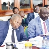 BoU Governor says that COSASE probe tainted Bank of Uganda's image