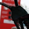 Government lists 75 fuel pump stations as selling adulterated fuel. courtesy photo