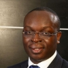 New Post Bank MD Julius Kakeeto. Courtesy photo