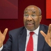 Prime Minister Dr. Ruhakana Rugunda. Courtesy photo