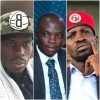 Bobi Wine is said to have pressured Kazibwe into rubbishing his boss Mbuga's message