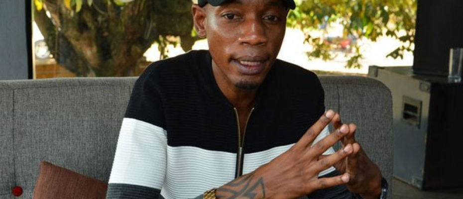 Bryan White in trouble over car debts