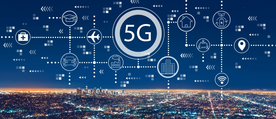 The Future of 5G Is Still Unclear